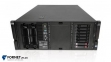 Сервер HP ProLiant DL370 G6 (2x Xeon E5606 2.13GHz / DDR III 12Gb / 2x 73GB / 2PSU) 4