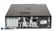 Системный блок HP 6200 PRO SFF (Pentium G630 2.7Ghz / DDR III 4Gb / 250Gb) + Windows 7 Pro 2