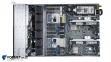 Сервер HP Proliant DL380p Gen8 (2x Xeon E5-2643 3.3GHz / DDR III 64Gb / P420 / 2PSU) 4