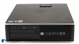 Системный блок HP 6200 PRO SFF (Pentium G620 2.6Ghz / DDR III 4Gb / 250Gb) + Windows 7 Pro 0