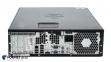 Системный блок HP 8200 ELITE SFF (Core™ i5-2500 3.7Ghz / DDR III 4Gb / 250Gb) + Windows 7 Pro 3