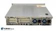 Сервер HP ProLiant DL380 G7 (2x Xeon E5649 2.53GHz / DDR III 64Gb / 2x 147GB SAS / P410i / 2PSU) 2