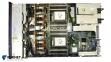Сервер IBM X3550 M4 (2x Xeon E5-2640 2.5GHz / DDR III 64Gb / 2x 147Gb SAS / 2PSU) 4