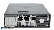 Системный блок HP 8200 ELITE SFF (Core™ i5-2400 3.4Ghz / DDR III 4Gb / 500Gb) + Windows 7 Pro 3