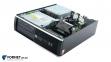 Системный блок HP 8200 ELITE SFF (Core™ i5-2400 3.4Ghz / DDR III 4Gb / 500Gb) + Windows 7 Pro 4
