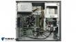 Системный блок HP ProDesk 600 G1 TWR (Intel® Core™ i5-4570 up to 3.60 GHz / DDR III 4Gb / 500Gb) + Windows 7 Pro 0