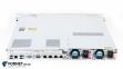 Сервер HP Proliant DL360e Gen8 (2x Xeon Eight E5-2450L 1.8GHz / DDR III 48Gb / 2PSU) 4