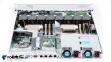 Сервер HP Proliant DL360e Gen8 (2x Xeon Eight E5-2450L 1.8GHz / DDR III 48Gb / 2PSU) 5