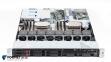 Сервер HP Proliant DL360e Gen8 (2x Xeon Eight E5-2450L 1.8GHz / DDR III 48Gb / 2PSU) 7