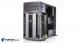 Сервер Dell PowerEdge T610 (2x Xeon E5620 2.40GHz / DDR III 32Gb / 2x 147GB SAS / 2PSU) 4