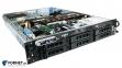Сервер Dell PowerEdge 2950 II (2x Xeon E5335 2.00GHz / FB-DIMM 16Gb / 2x 147GB SAS / 2PSU) 2