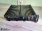 Блок питания ELTEK SMPS-1000-SI-24V (Вход: 220В / Выход: 10-30В 38,3 А / 920Вт) 1