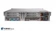 Сервер Dell PowerEdge R715 (2x AMD Opteron 6276 2.3GHz / DDR III 64Gb / 2x 147GB SAS / 2PSU) 3