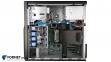 Сервер Dell PowerEdge T110 (1x Xeon X3430 2.40GHz / DDR III 8Gb / 160GB SATA / 1PSU) 3