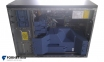 Сервер HP ProLiant ML150 G6 (1x Xeon X5550 2.66GHz / DDR III 16Gb / 2x 300GB SAS / P212 / 2PSU) 0