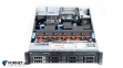Сервер Dell PowerEdge R720 (2x Xeon Eight E5-2670 2.60GHz / DDR III 64Gb / 2x 600GB SAS / 2PSU) 4