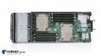 Блейд-сервер DellPowerEdgeM520 (Комплектация серверов оговаривается индивидуально) 3