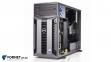 Сервер Dell PowerEdge T610 (2x Xeon X5650 2.66GHz / DDR III 48Gb / 2x 147GB SAS / 2PSU) 4