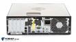 Системный блок HP 8300 PRO SFF (Pentium G870 3.1Ghz / DDR III 4Gb / 500Gb) + Windows 7 Pro 3