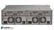 Дисковая полка Dell PowerVault MD1000 (15x 3.5