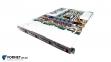Сервер HP ProLiant DL160 G6 (2x Xeon E5630 2.53GHz / DDR III 24Gb / 4x 3.5