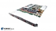 Сервер HP ProLiant DL160 G6 (2x Xeon E5620 2.40GHz / DDR III 16Gb / 4x 3.5