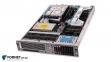 Сервер HP ProLiant DL385 G5 (2x Opteron Quad 2356 2.30GHz / DDR II 4Gb / 2x 73GB / 2PSU) 2