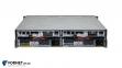 Дисковый массив IBM System Storage DS3512 (12x 3.5