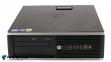Системный блок HP 6200 PRO SFF (Pentium G630 2.7Ghz / DDR III 4Gb / 250Gb) + Windows 7 Pro 0