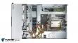 Сервер HP ProLiant DL120 G7 (1x Xeon E3-1240 3.30GHz / DDR III 16Gb / P410 / 1PSU) 3
