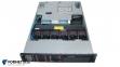 Сервер HP ProLiant DL380 G6 (2x Xeon X5550 2.66GHz / DDR III 32Gb / 2x 147GB SAS / P410i / 2PSU) 3