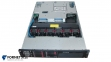Сервер HP ProLiant DL380 G6 (2x Xeon E5540 2.53GHz / DDR III 32Gb / 2x 147GB SAS / P410i / 2PSU) 3