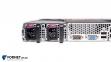 Сервер HP ProLiant SE316 M1 (2x Xeon L5520 2.26GHz / DDR III 24Gb / 2x 73GB / P410 / 1PSU) 3