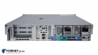 Сервер HP ProLiant DL380 G5 (2x Xeon E5405 2.00GHz / FB-DIMM 16Gb / 2x 147GB / 2PSU) 3