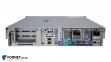 Сервер HP ProLiant DL385 G5 (2x Opteron Quad 2356 2.30GHz / DDR II 4Gb / 2x 73GB / 2PSU) 0