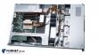 Сервер HP ProLiant DL120 G6 (1x Xeon X3430 2.40GHz / DDR III 12Gb / B110i  / 1PSU) 3