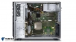 Сервер Dell PowerEdge T320 (1x Xeon E5-2407 2.20GHz / DDR III 24Gb / 2x 147GB SAS / 2PSU) 3