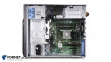 Сервер Dell PowerEdge T310 (1x Xeon X3450 2.66GHz / DDR III 12Gb / 2x 147GB / 2PSU) 3