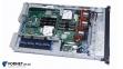 Сервер IBM X3650 M2 (2x Xeon X5550 2.66GHz / DDR III 32Gb / 2x 147Gb SAS / 2PSU) 4