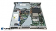 Сервер IBM X3250 M2 (1x C2D E8400 3.00Ghz / DDR II 4Gb / 2x 250Gb SATA / 1PSU) / Cisco 7800 3