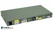 Коммутатор Cisco Catalyst WS-C2950-24 (Layer 2, 24x RJ-45) 2