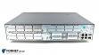 Маршрутизатор Cisco 3825 3