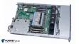 Сервер HP ProLiant DL380 G7 (2x Xeon X5650 2.66GHz / DDR III 64Gb / 2x 147GB SAS / P410i / 2PSU) 3