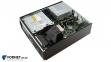 Системный блок HP 6200 PRO SFF (Pentium G630 2.7Ghz / DDR III 4Gb / 250Gb) + Windows 7 Pro 3