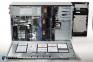 Сервер IBM X3400 M3 (1x Xeon X5650 2.66GHz / DDR III 24Gb / 2x 1Tb SATA / 2PSU) 1