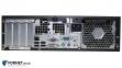 Системный блок HP PRO 4300 SFF (Pentium G630 2.70Ghz / DDR III 4GB/ 250GB) 0