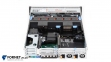 Сервер Dell PowerEdge R720 (2x Xeon Eight E5-2670 2.60GHz / DDR III 64Gb / 2x 600GB SAS / 2PSU) 5