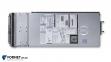 Блейд-сервер DellPowerEdgeM520 (Комплектация серверов оговаривается индивидуально) 2