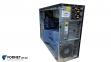 Сервер HP ProLiant ML150 G6 (1x Xeon X5550 2.66GHz / DDR III 16Gb / 2x 300GB SAS / P212 / 2PSU) 2