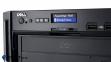 Сервер Dell PowerEdge T420 (1x Xeon E5-2407 2.20GHz / DDR III 24Gb / 2x 147GB SAS / 2PSU) 6